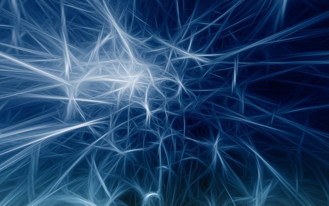 Meditace versus věda